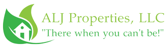 ALJ Properties LLC